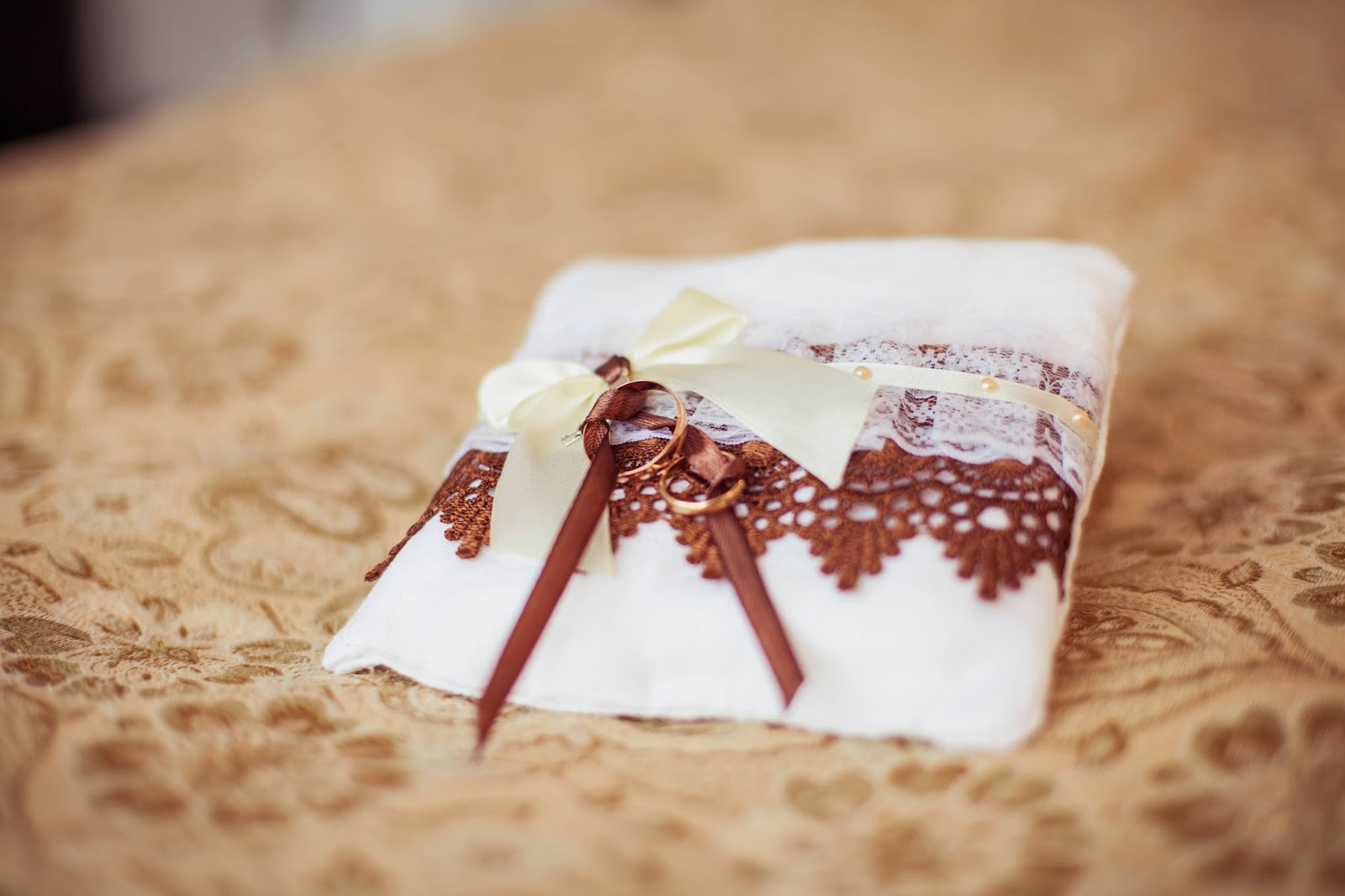 венчание,ностальгия,свадьба