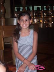 Nina now 9