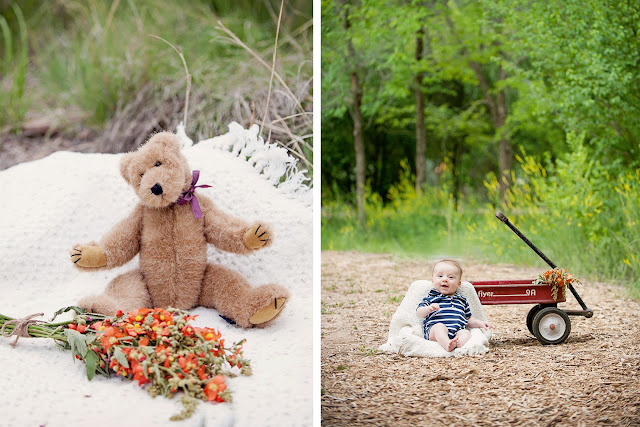 Albuquerque Family Photographer, Family photography in albuquerque, albuquerque family photos, family photo ideas in albuquerque, maura jane photography, family photographers, children photographers, baby photo ideas, baby photographers in albuquerque, new mexico family photos