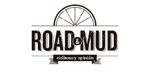 Road&Mud