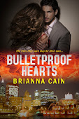 Bulletproof Hearts