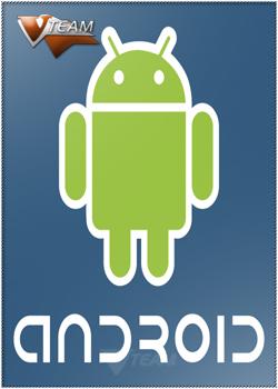 Coletânea de Livros Android