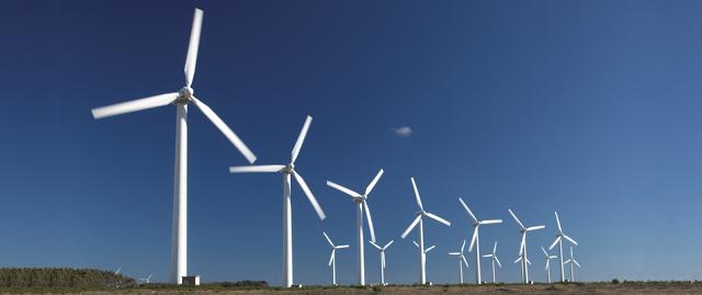 Comercializadoras de energía renovable. Información, mercado...