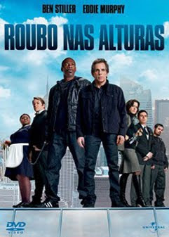 Roubo%2BNas%2BAlturas Download Roubo Nas Alturas – BDRip Dual Áudio