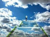 Perjalanan Menuju Allah I