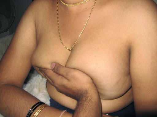 sexy pics of south indian aunty nude boss romance at home   nudesibhabhi.com