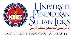 My UPSI Portal