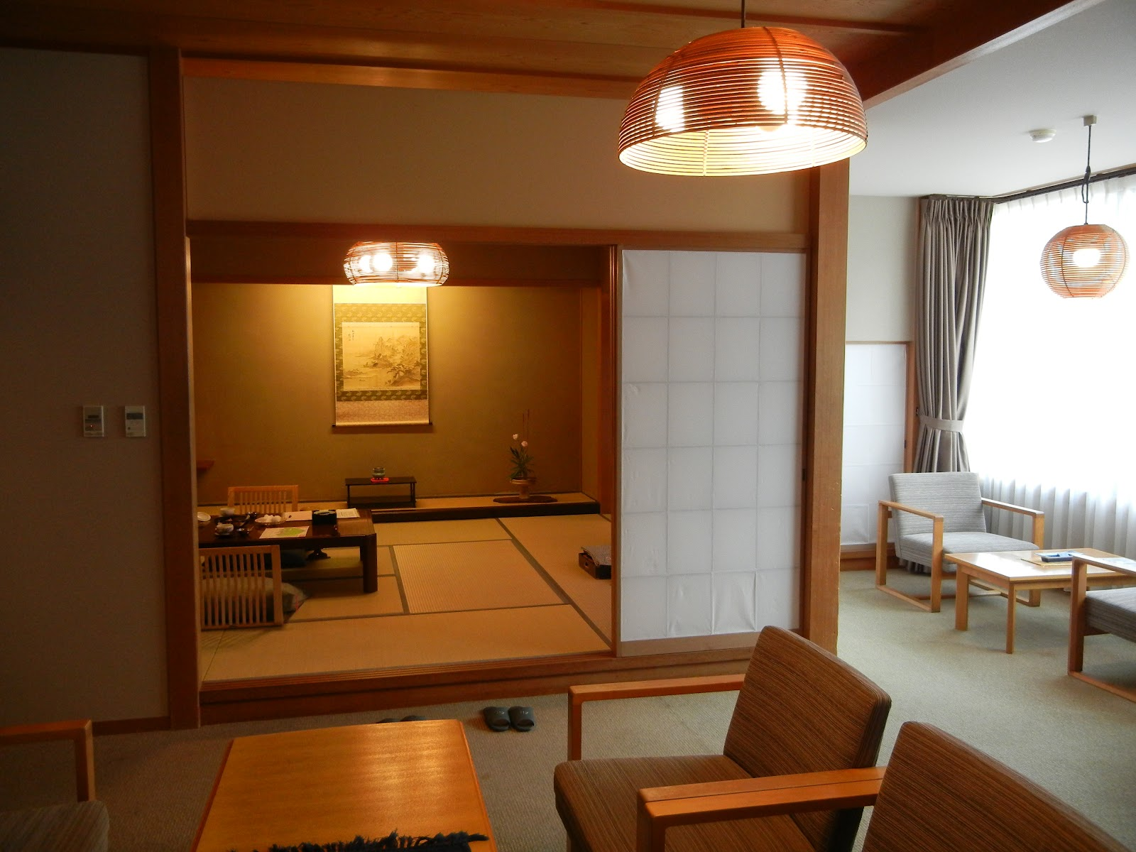 My Eating Life In Tokyo Miyajima Sacred Island Japan Style Living Room