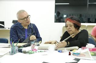 PORTELA 2019 (Barracão)