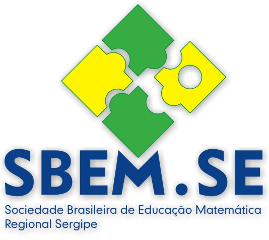 SBEM-SE