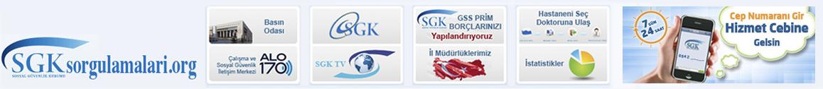 SGK sorgulama, e devlet SGK sorgulama, Emeklilik maaşı, SSK