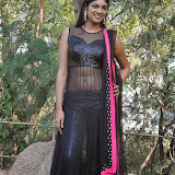 Telugu Actress Twinkle  Latest Hot Stills (64)