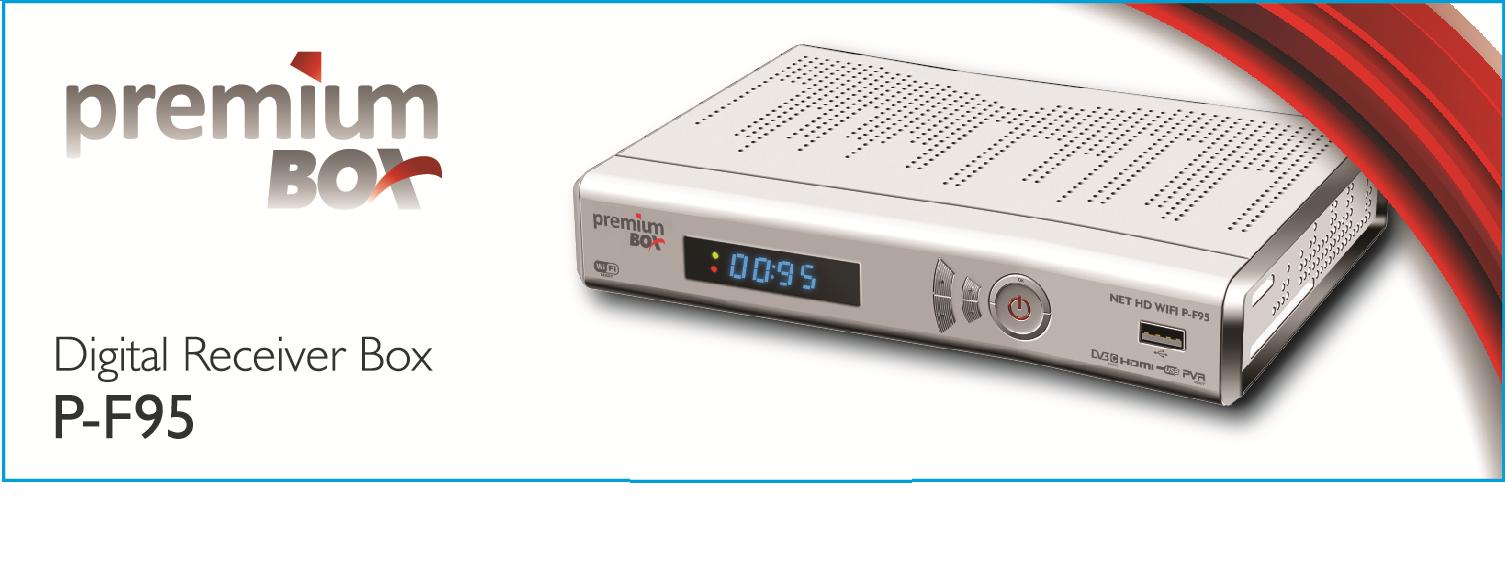 cabo - Nova atualização  para  seu aparelho da marca Premiumbox f95 cabo  HD . Data:15/02/2015. 001+(6)