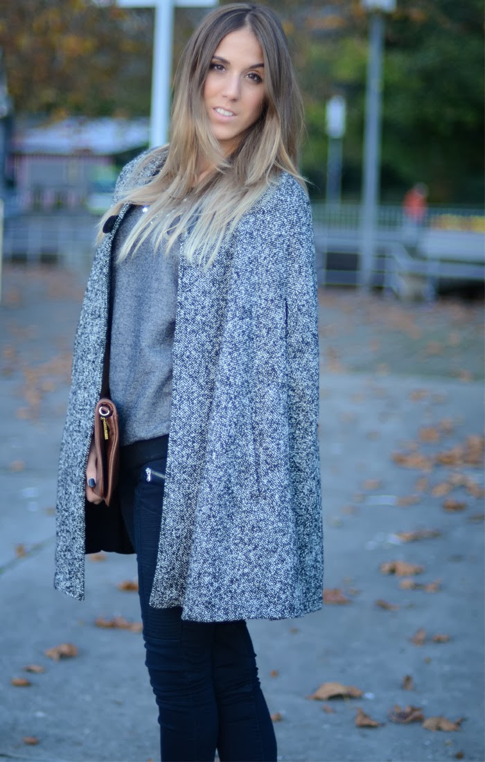 cape, blogger, alison liaudat, blog mode suisse, switzerland, look, autumn, outfits, idea