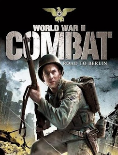 http://www.softwaresvilla.com/2015/06/world-war-2-combat-road-to-berlin-pc.html