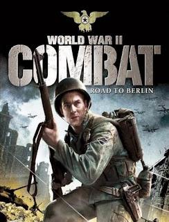 http://www.softwaresvilla.com/2015/06/world-war-2-combat-road-to-berlin-pc.html