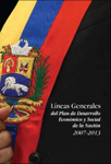 1er Plan Simón Bolívar