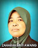 Guru Besar SK Pengerang