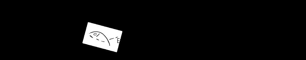 Espacio gráfico Creativo Cris B