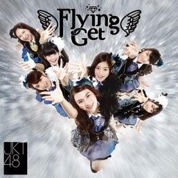 jkt48-flying-get