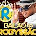 Bailão Do robyssão | CD Ritimo Psicodelico | Verão 2014 | 2013