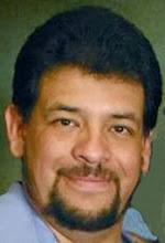 C. a Dr. Karim E. Guerra. Personal de Investigación, SEER/DIE.