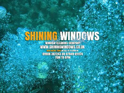 www.shiningwindows.co.uk