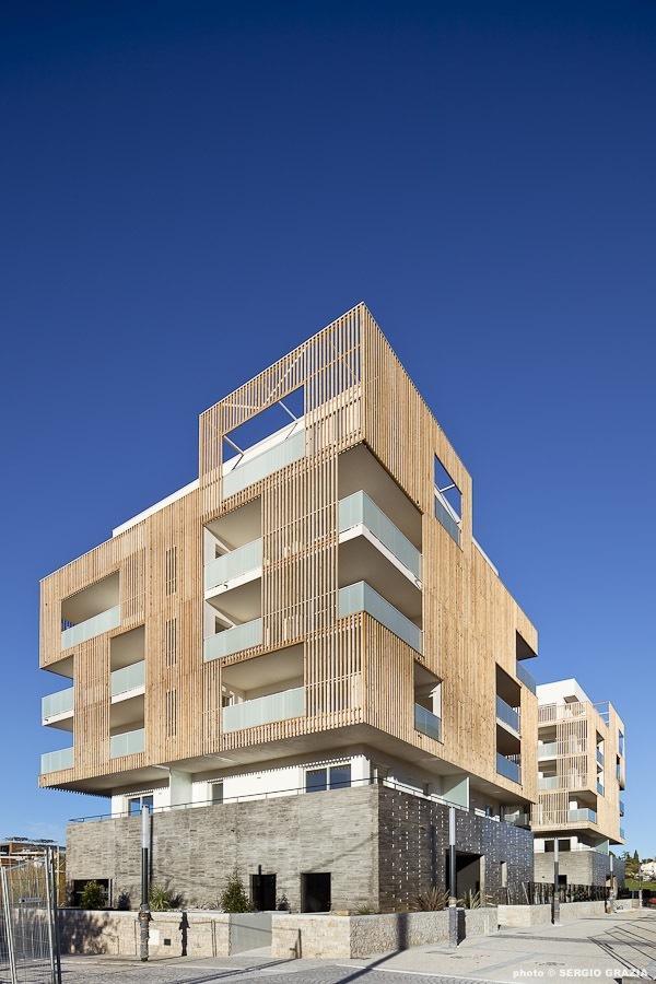 Architecte Paysagiste Montpellier_20171012004616 – Tiawuk.Com