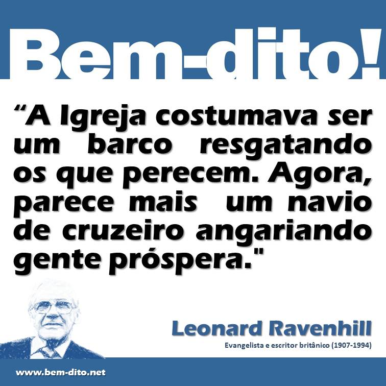 Frase do dia. - Página 4 Leonard+Ravenhil+10