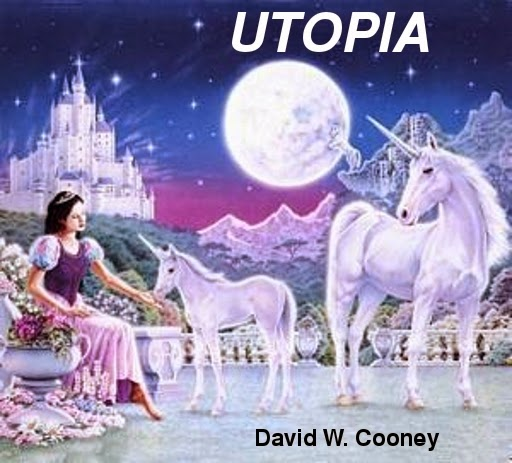 http://practicaldistributism.blogspot.com/2013/12/utopia.html