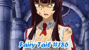 Fairy Tail (2014) Episode 186 Subtitle Indonesia