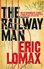 THE RAILWAY MAN  (Colin Firth, Nicole Kidman)