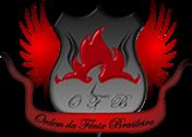 Nova seção na OFB: 'Vira-Tempo' | Ordem da Fênix Brasileira