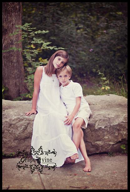 children ohio florida family siblings photography grapevine