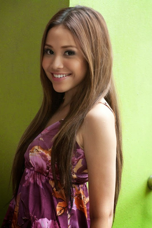 hot asian girls nude photos 04