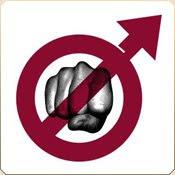 No al maltrato machista