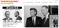 http://wisdomquarterly.blogspot.com/2013/11/50th-anniversary-who-shot-jfk.html