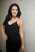 Kristina Akeeva latest glam pics-thumbnail-17