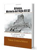 ATIENZA. HISTORIA DEL SIGLO XX (2)