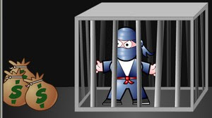 hırsızlık+yapma+oyunu ninja hırsız oyna