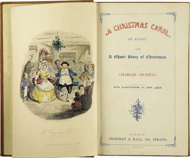 https://en.wikipedia.org/wiki/A_Christmas_Carol