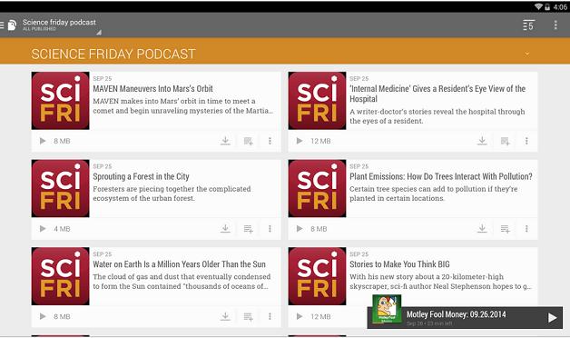 9 Aplikasi Offline Android Terbaik Dan Bermanfaat