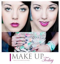 Blog Make-Up Today