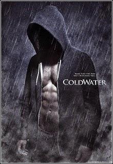 Coldwater Legendado