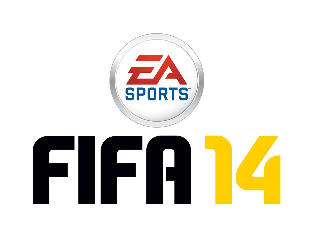 Fifa 2014 Pc