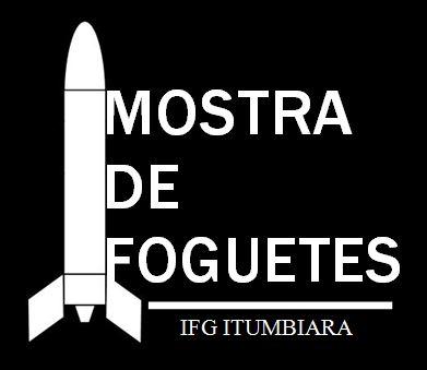 INSCRIÇÕES FOGUETES MOBFOG 2018