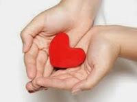 Persinggahan Hati