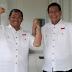 Aher Segera Gratiskan SMA Negeri di Jawa Barat