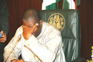 Jonathan constitutes another committee on subsidy payment verification- Premium Times