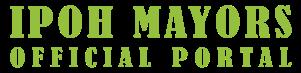 Ipoh Mayor's Portal